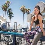Spor Giyimin Şıklığını Her An Yaşamak İsteyenlere