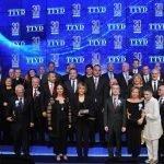 Turizm Dünyasının 30. Yıl Coşkusu