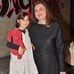 Osmanlı Ailesini Buluşturan Sergi