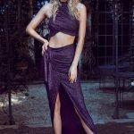 Raisa & Vanessa'dan Egzotik, Çarpıcı Ve Farklı Bir Koleksiyon