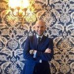 Ali Serim'den Kültür Bakanına Çağrı