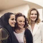 Katar Ulusal Müzesi'ne Hollywood'dan Yıldız Yağmuru