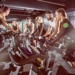 Egzersizin Verimini Azaltan 5 Masum Hata