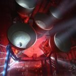 Kennedy Uzay Merkezi'nde Yarım Asırlık Kutlama