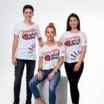 TOG BAZAR 2019 İle Gönüllüler Elele