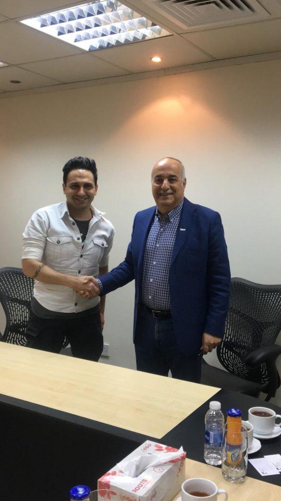 Gaming In Turkey İle Kuveyt'te Espor Heyecanı
