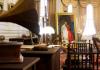 Osman Hamdi Bey'in Dünyasına Yolculuk