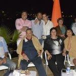 Ulusoy Kemer Holiday Club 30 Yaşında!