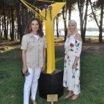 Heykelde Yeni Keşifler Kemer Country'de Açıldı