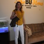 Besa Grup Bodrum'u İstanbul Taşıdı