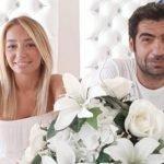Kerem Dürüst Evlendi