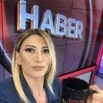 TV 100 ekranlarında Ara Haberler Ona Emanet