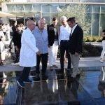 Bodrum Amerikan, Türkiye'nin ilk 'Müze Hastane'si oldu
