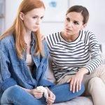 Çocuğunuzu Risk Faktörlerine Karşı Hazırlayın