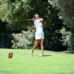 Golf Dünyası Lumberjack Golf Cup'ta buluştu!