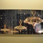 Elgiz Müze'de Mithat Rende İle Sıcak Gündem