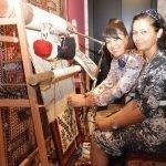 Halı ve Kilimler Verni Art Salon'da Görüceye Çıktı