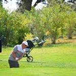 Bitci.com, Golf Tutkunlarını Bodrum'da Buluşturdu!