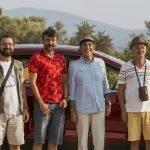 Cem Yılmaz'ın Karakomik Filmleri Görücüye Çıkıyor