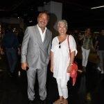 Çağdaş Sanat Tutkunları Contemporary İstanbul'da Buluştu
