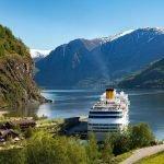 Türkiye, Dünyanın Cruise Başkenti Olabilir Mi?