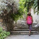 Şimdi Sıcacık Tatil Yapmak İçin 10 Adres