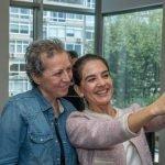 Swiss Otel'den Sağlıklı Yaşama Dair