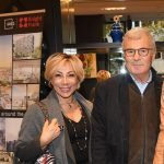 GRED, Lizbon'un Seçkin Konut Projelerini Tanıttı
