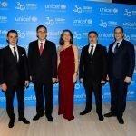 UNICEF Balosu Her Çocuk İçin Umut Oldu