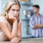 Özgüven Eksikliğine Sebep; Duygusal Manipülasyon