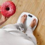 Korona Günlerinde Obezite Riskine Dikkat