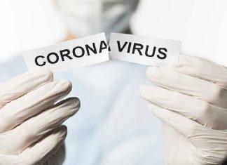 Kaygı Ve Panik Virüsten Daha Tehlikelidir!