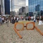 Elgiz Müze'de Yıl Dönümüne Özel Sergi!