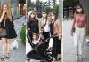 Pandemide Alışveriş Keyfi
