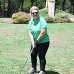 golfun-kalbi-kemer-countryde-atiyor (6)