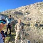 hicabi-keles-ve-arkadaslarindan-foto-safari (6)