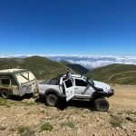 hicabi-keles-ve-arkadaslarindan-foto-safari (7)