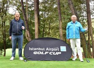 babmagazine-golf-tutkunlari-istanbul-airport-golf-cup-da-bulustu