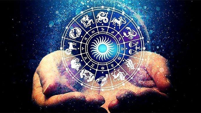 Hayatlarımıza Artık Astroloji Yön Veriyor