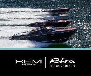 banner-Riva_Open Fleet_300x250_Rem Marine1