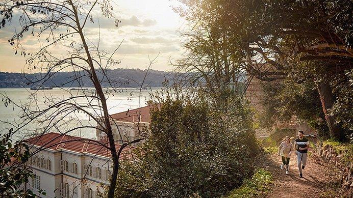six-senses-kocatas-mansions-istanbulda-romantik-bulusma