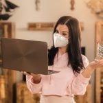 babmagazine-pandemide-gunluk-e-ticaret-islemi-3-milyona-yaklasti (1)