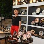 kutahya-porselen-yeni-show-room-ile-cigir-aciyor (4)
